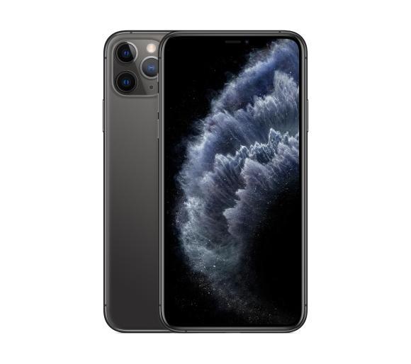 Apple iPhone 11 pro 256Gb 4699 Euro