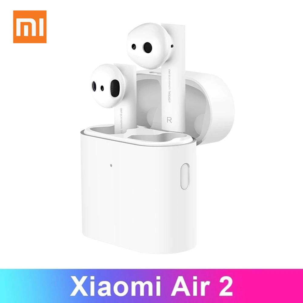 Xiaomi Airdots Pro 2 Air 2 $34.88