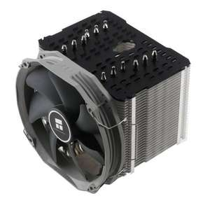Thermalright Macho Rev. C New AM4 Ready