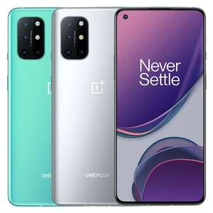 OnePlus 8T 5G Global Rom 585$