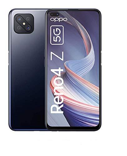 Smartfon OPPO Reno 4Z 8/128GB, Amazon