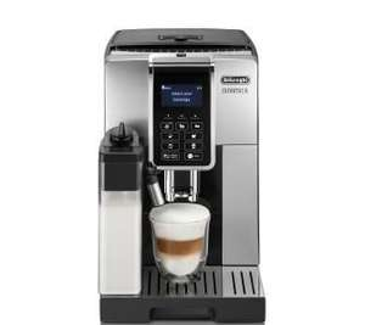 Ekspres do kawy DeLonghi Dinamica ECAM 350.55SB