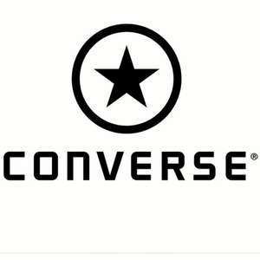 Conversy
