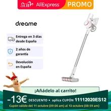 Odkurzacz bezprzewodowy Xiaomi Dreame V9 z wysyłką z Hiszpanii