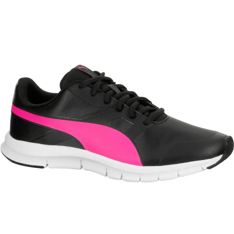 damskie buty sportowe PUMA