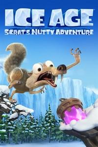 Ice Age Scrat´s Nutty Adventure (KLUCZ XBOX ONE) VPN 942.35 RUB