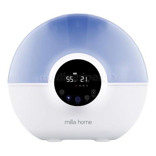 Nawilżacz ultradźwiękowy MILLA HOME MAH600