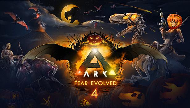 Darmowy weekend ARK: Survival Evolved