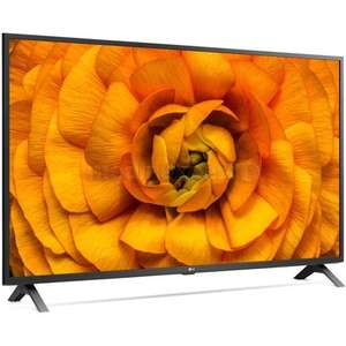 Telewizor LG LED 86UN85003LA + mikser