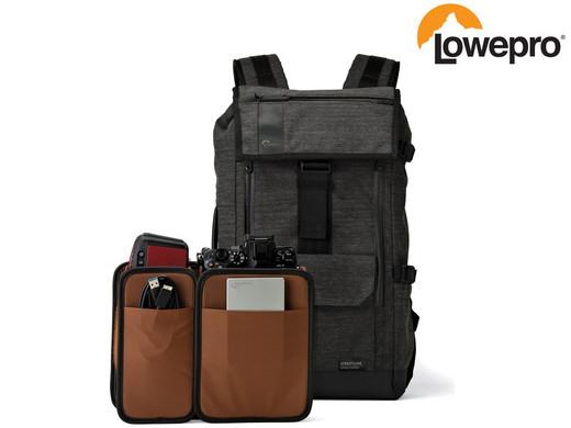 Plecak Lowepro StreetLine BP 250