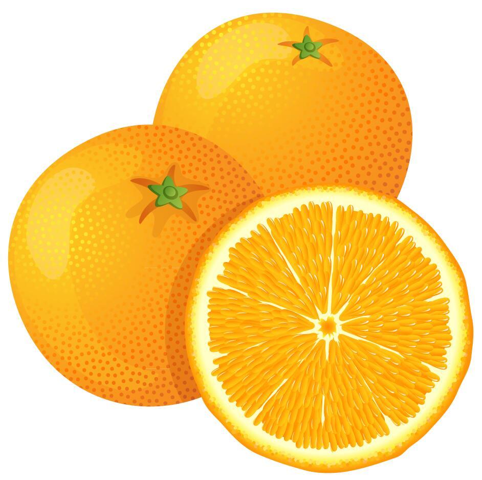 1000 minut na Święta za 5zł - Orange Free na kartę, Yes, Pop...