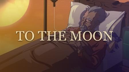 To The Moon, The Escapists i więcej Pikselartowych gier taniej do 80% dla subskrybentów GOG.com
