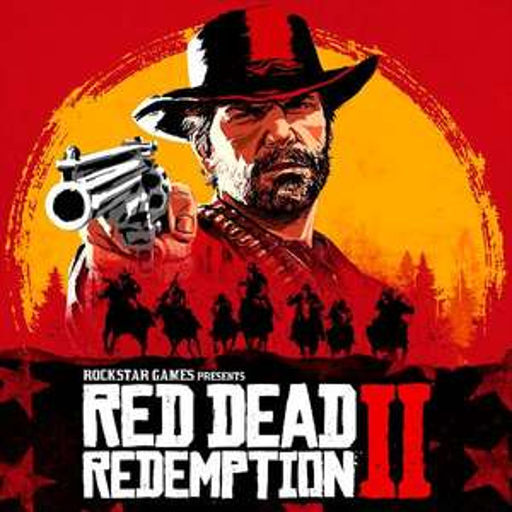 Zbiór okazji w Tureckim Playstation Store XIII (bez VPN) | m.in. Red Dead Redemption 2, BioShock, Dying Light...|
