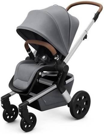 Joolz HUB - wózek spacerowy   Gorgeous Grey