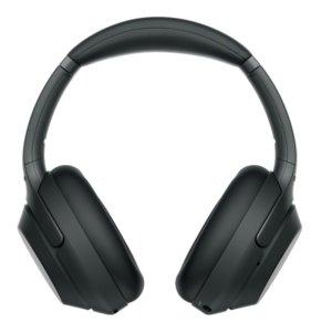 Słuchawki Sony Wh-1000xm3 także w mediamarkt (możliwe 790zł)