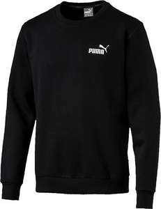 Męskie bluzy Puma od 87zł @ Debrande