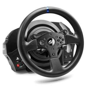 Kierownica THRUSTMASTER T300 RS GT Edition PC/PS3/PS4 @MediaExpert