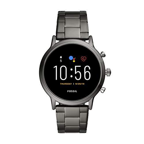 Smartwach Fossil FTW4024 5gen GPS NFC glośnik 158,37 €