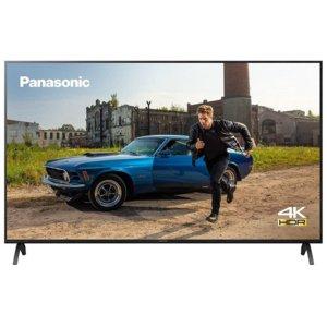 Panasonic TX-65HX940E