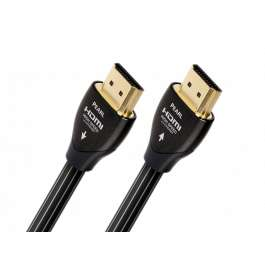 Audioquest HDMI Pearl 1,5m