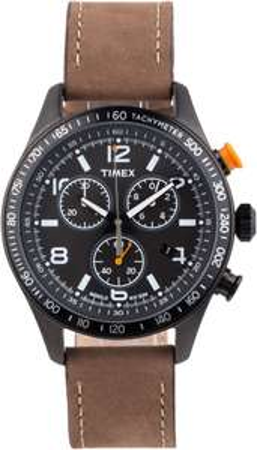 Zegarek Timex Chronograph