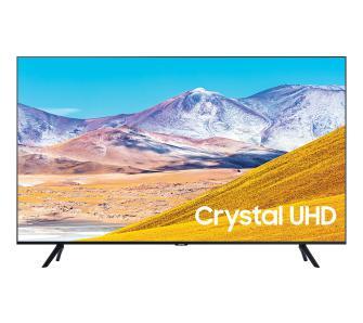 "Telewizor 82"" Samsung UE82TU8002K"