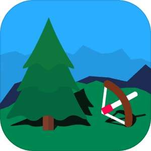 Endless Archery: Chill & Shoot ios