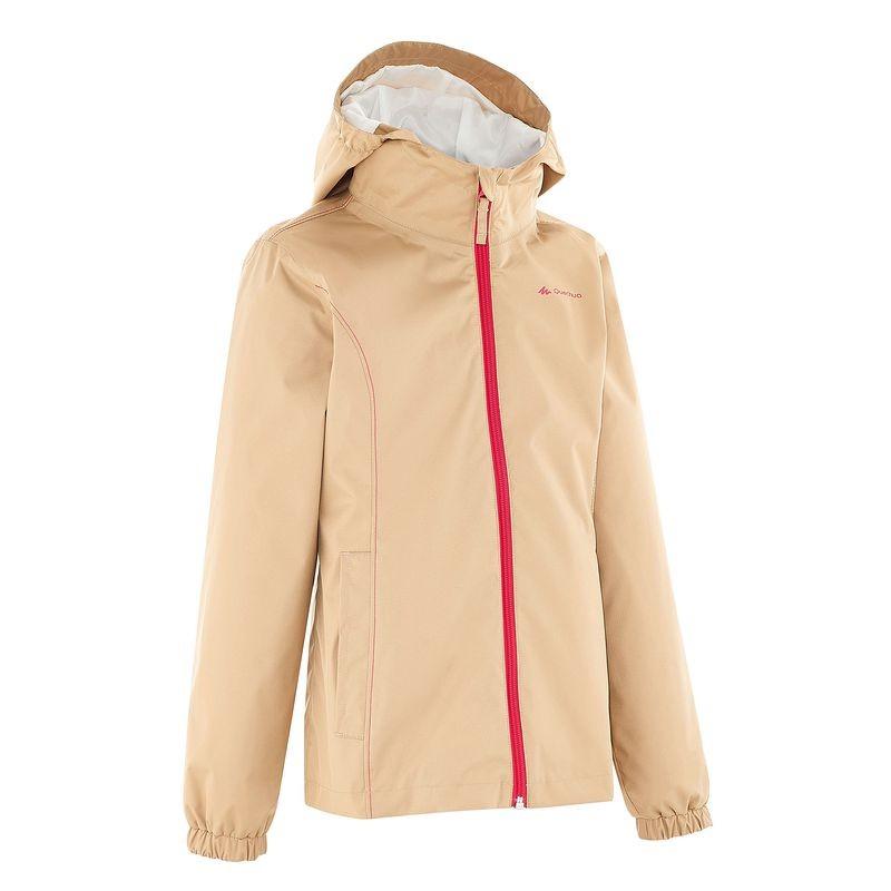 #Decathlon  Bardzo fajna kurtka wiosna/jesień dla dzieci za 29,99zł