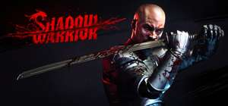 Shadow warrior za 20 dni logowania na gog.com