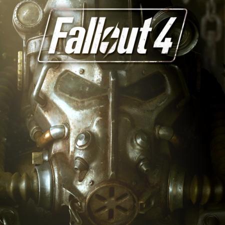 12 okazji na Boże Narodzenie - Fallout 4 za 99zł @ PS Store