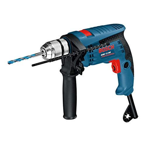 Wiertarka Bosch Professional GSB13RE - 44,53 EUR - tylko dziś! Amazon.de