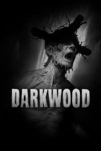 Darkwood (PC) klucz Steam