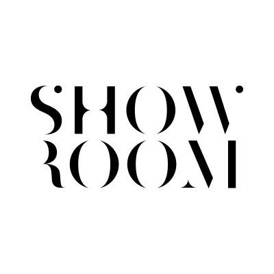 Kupon -50zł na zakupy w ShowRoom