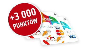 Mbank partnerem Payback