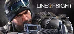Line of Sight - 3 dni grania za darmo na Steam