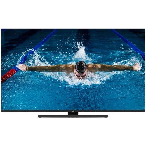 """TV 58"""" JVC LED LT-58VA8000"""