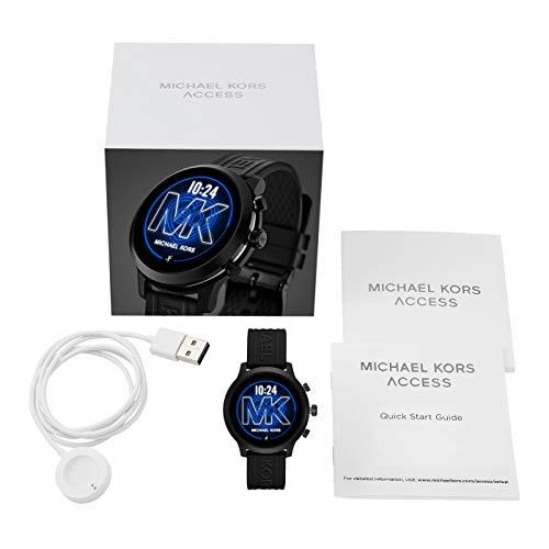 Michael Kors MKT5072 gen 4 Amazon.de