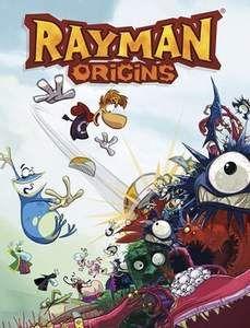 Gry z serii Rayman, Anno, Assassin's Creed, Splinter Cell i więcej do 85% taniej w Ubisoft Store