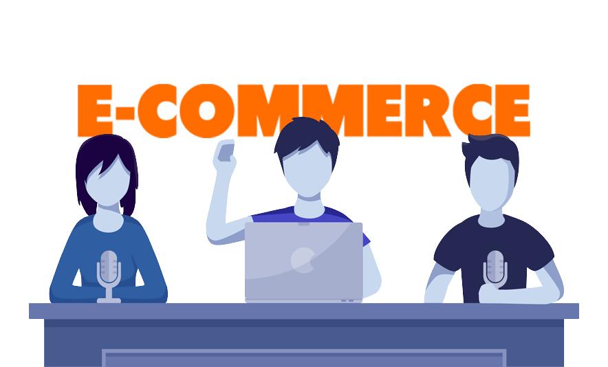 Strefa e-commerce Szkolenie cały dzień za darmo
