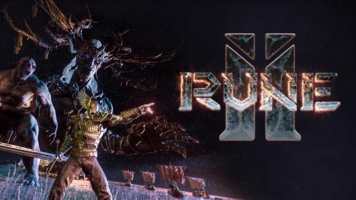 Darmowy klucz do Rune 2 steam w zamian za zagranie w grę