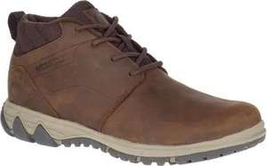 Buty Męskie Merrell All Out Blaze Fusion North