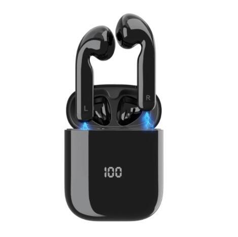 Słuchawki Mixcder X1 TWS Bluetooth 5.1