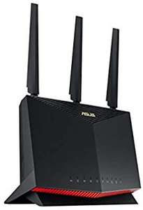 Router Asus rt-ax86u - 219,23 €