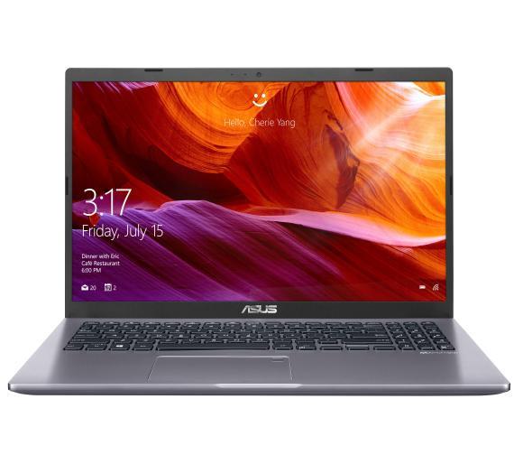 """Laptop ASUS X509DA-EJ068 15,6"""" AMD Ryzen 5 3500U - 8GB RAM - SSD 256GB (darmowy odbiór w salonie)"""