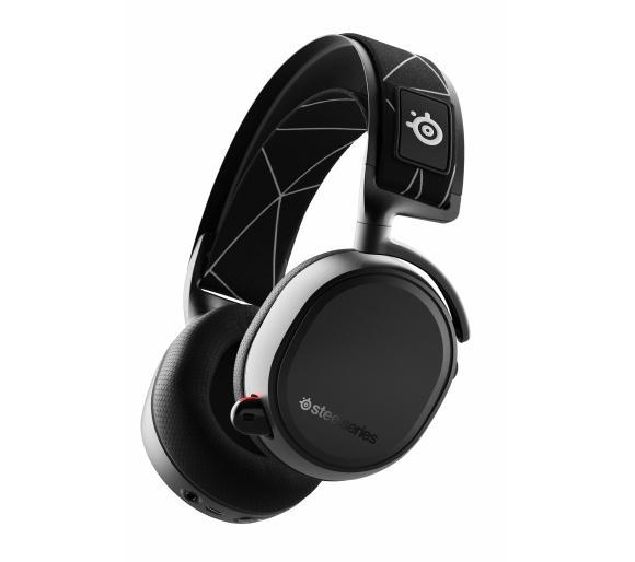 Słuchawki SteelSeries Arctis 9 -17%
