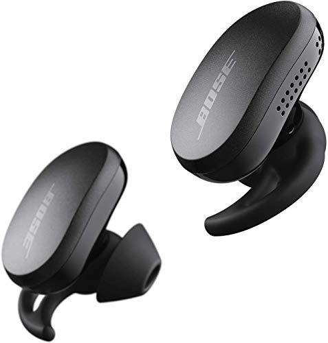 Bose QuietComfort Earbuds (232,62€)