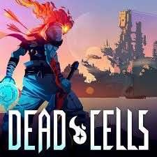 Dead Cells [Android/iOS]