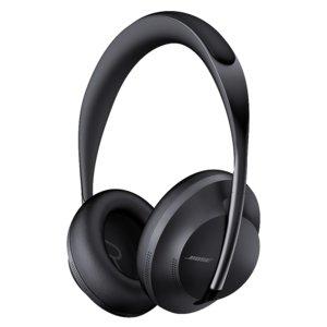 Słuchawki Bose 700 Czarny - MediaMarkt