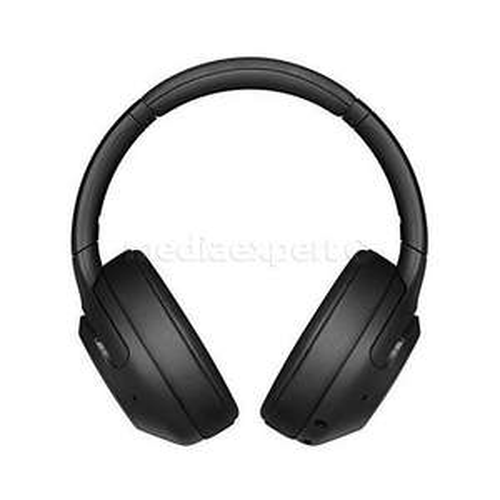 Słuchawki Sony WH-XB900N + Kabel USB - Micro USB SAVIO 1m