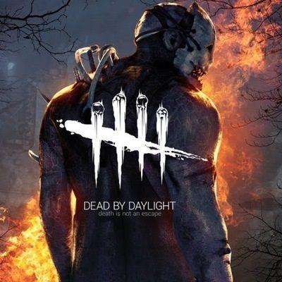 Dead by Daylight: Edycja Specjalna (PS4/PS5) za darmo jeśli odebraliście podstawową część z PS+